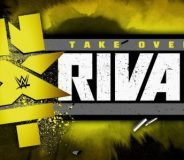 WWE NXT Takeover Rival 12th February (2015)