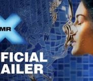 Mr.X (2015) Hindi Movie