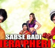 Sabse Badi Hera Pheri 2 (2012) Hindi Dubbed