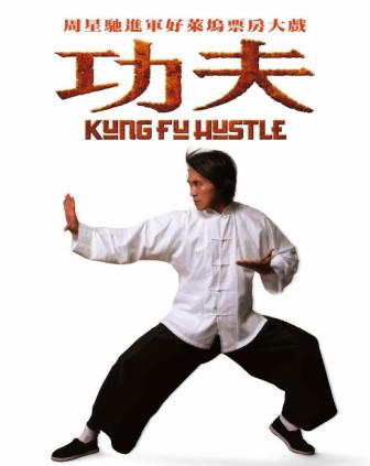 Kungfu Hustle Theme Song Mp3: Download 666 MB