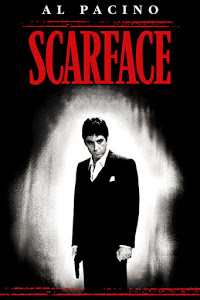 Scarface (1983) Dual Audio 400MB 480p