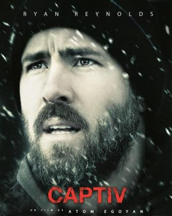 The Captive (2014) 200MB DOwnlo English 480p