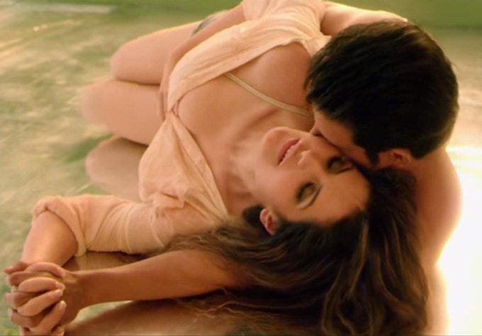Tumhe Apna Banane Ka Video Song Hate Story 3 Full HD 720p