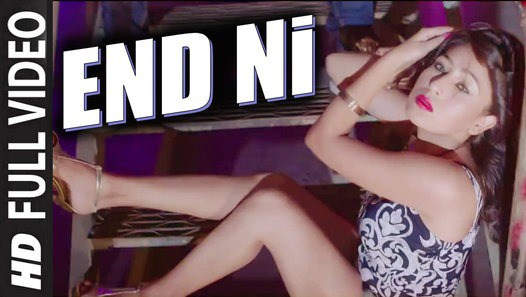 End Ni – Dilbagh Singh – Punjabi Song 720p