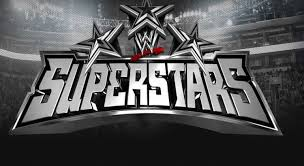 WWE Super Superstars 30 Oct 2015 HDTVRip 480p 150mb