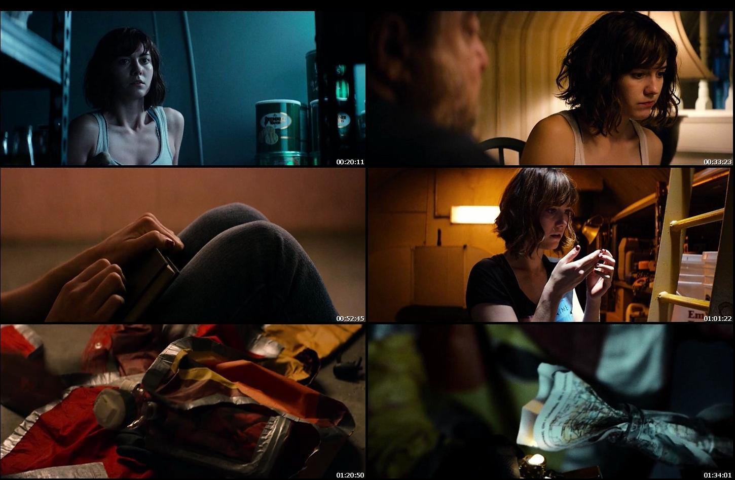 10 Cloverfield Lane (2016)-1