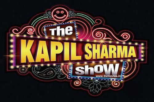 The Kapil Sharma Show 30 April 2016 HDTV 150MB