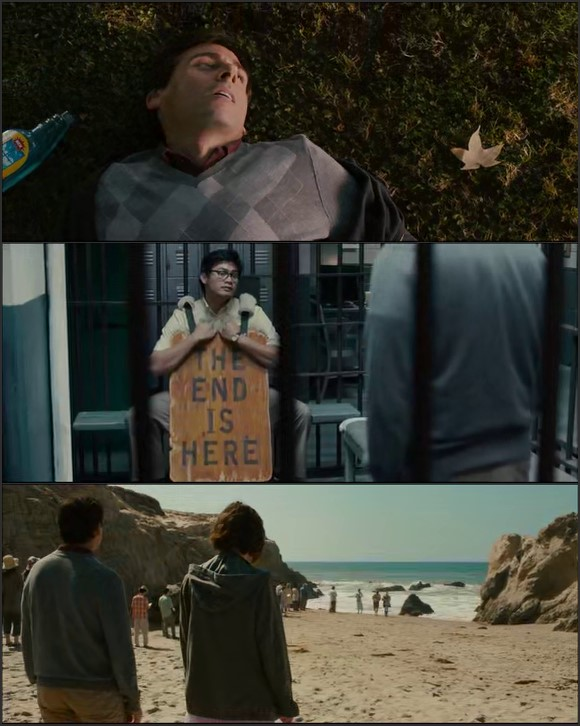 Seeking A Friend For The End Of The World (2012)-2