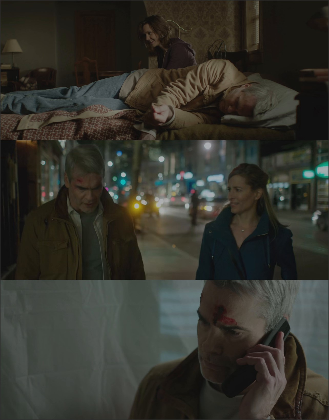He Never Died (2015)-2