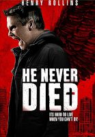 He Never Died (2015) English BRRip 480p