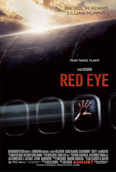 Red Eye (2005) Dual Audio 720p DVDRIP 650MB