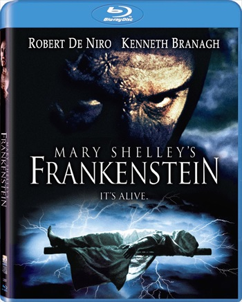 Frankenstein 1994 Dual Audio Hindi 720p BRRip 750mb
