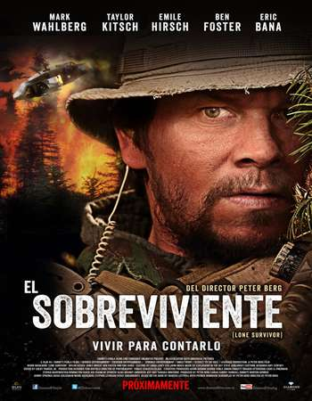 lone-survivor-2014-dual-audio