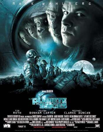 planet-of-the-apes-2001-dual-audio
