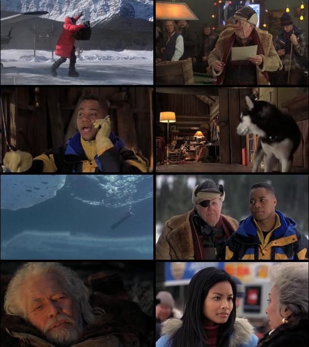 snow-dogs-2002-dual-audio-hindi-720p-web-dl