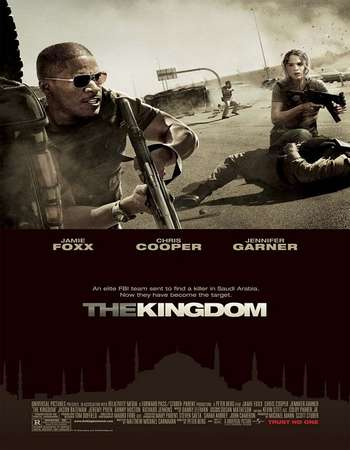 the-kingdom-2007-dual-audio