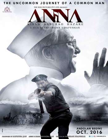 anna-2016-hindi-700mb-pdvd-xvid