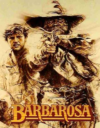 barbarosa-1982-dual-audio-720p