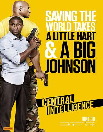 central-intelligence-2016-dual-audio