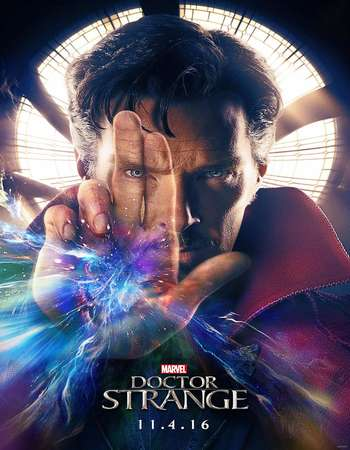 doctor-strange-2016-english-700mb-cam-x264-aac