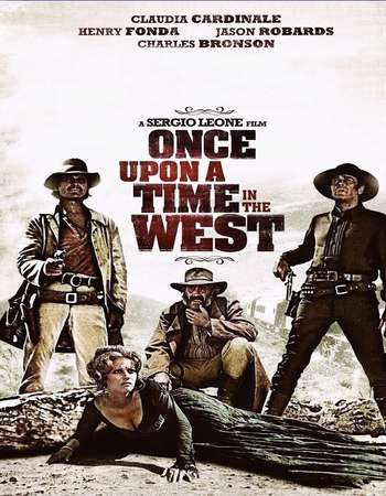 once-upon-a-time-in-the-west-1968-dual-audio