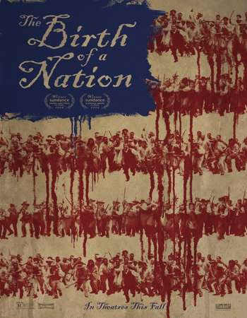 the-birth-of-a-nation-2016-english-700mb-hdcam