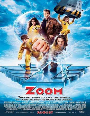 zoom-2006-dual-audio