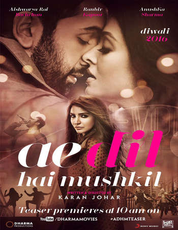 ae-dil-hai-mushkil-2016-hindi-720p-dvdscr-x264-aac
