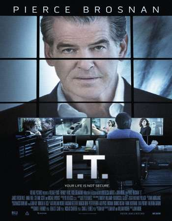 i-t-2016-english-400mb-brrip-720p