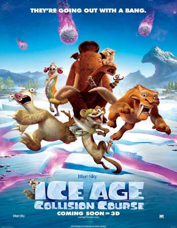 ice-age-collision-course-2016-org-dual-audio