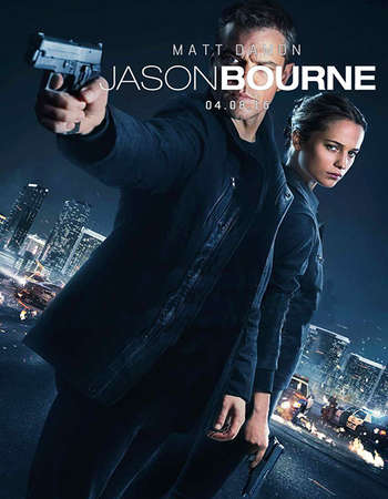 jason-bourne-2016-dual-audio-720p-hdrip