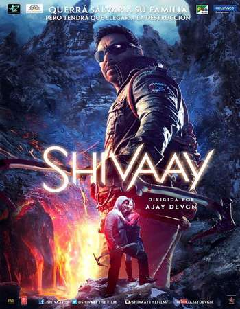shivaay-2016-full-movie-download-720p