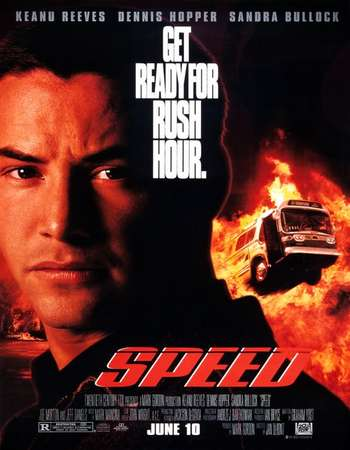 speed-1994-dual-audio-500mb-hdrip-720p-hevc