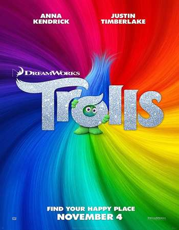 trolls-2016-english-650mb-hdcam-x264
