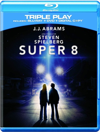 Super 8 (2011) Dual Audio 480p BluRay 350mb