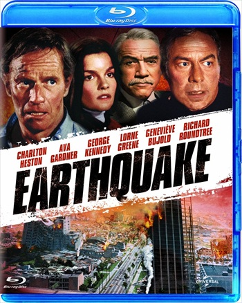 Earthquakes 1974 Dual Audio 720p BluRay 900mb