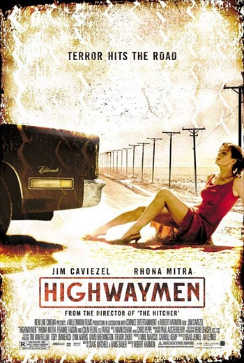 Highwaymen 2004 Dual Audio 720p WEBDL 800mb
