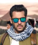 Trade feels that Salman Khan-Yash Raj Films combo is deadly and lethal