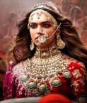 Kshatriya women threaten 'jauhar' if Padmaavat release is not stopped