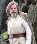 Mark Hamill reveals original ending of Star Wars The Force Awakens