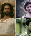 Here are all the Hindi films that struggled just like Padmaavat