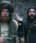 Ranveer Singh aces mad king act in latest Padmaavat teaser