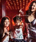 Sonakshi Sinha is the rockstar of Dabboo Ratnani Calendar 2018