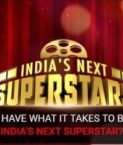 Indias Next Superstars 03 February 2018 HDTV 480p 200MB