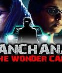 Kanchana The Wonder Car 2018 Hindi Dubbed 300MB HDRip 480p