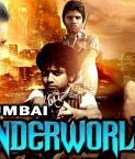 Mumbai 2017 Hindi Dubbed 480p HDTV 400MB