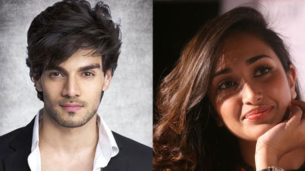 Jiah Khan suicide case: Trial against Sooraj Pancholi begins in Mumbai court