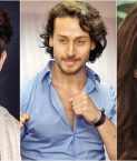 Hrithik Roshan, Tiger Shroff and Vaani Kapoor starrer to release on October 2, 2019
