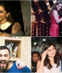 How Bollywood celebs should celebrate Rose Day 2018