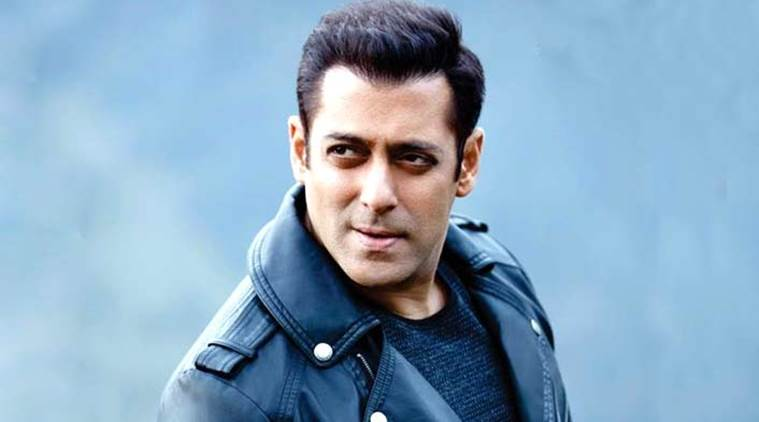 Salman Khan to sport five different looks for Bharat